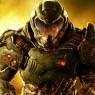 'Doom'-easter egg lader dig blæse knoppen af dæmoner i nostalgiske omgivelser
