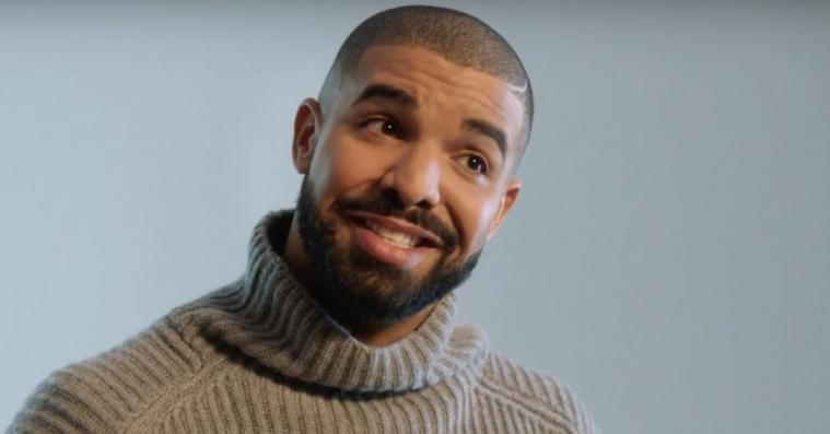Drake har skiftet titlen på sit nye album – se trailer med frisk musik