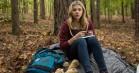 'Den 5. bølge': Ny young adult-filmatisering er ingen 'Hunger Games'