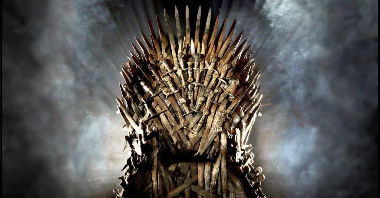 Se første billede fra 'Game of Thrones' sæson 8