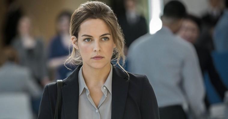 Soundvenue Filmcast: Soderberghs prostitutionsserie 'The Girlfriend Experience' / dødsridtet 'Hardcore' og fornyelse i actiongenren