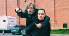 Mark Hamills fødselsdagshilsen til Daisy Ridley går viralt og bliver photoshoppet til ukendelighed