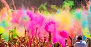 Opdatér din bucket-list: 25 ting, du skal opleve, mens du er ung