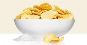Guide: Vælg de snacks der passer bedst til din tv-serie
