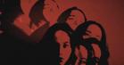 Videopremiere: Kenton Slash Demon tager på neonbefængt dimensionsrejse til 'TT'