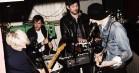 Spot Festival: Masasolo imponerede med bare ét nummer udgivet officielt