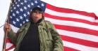 Manipulator eller sandhedsvidne: Alle Michael Moores film, rangeret