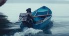 Hør debutsinglen fra danske Mont Jake med besøg fra Wu-Tang Clans Masta Killa