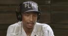 Pharrell spiller Liss igen – hør det nye OTHERtone-program med Tyler og Timberlake som gæster
