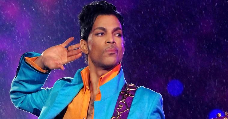 Questlove, Lorde, The Weeknd, Missy Elliott, Justin Timberlake reagerer på Princes død: »Det her kan ikke være sandt«