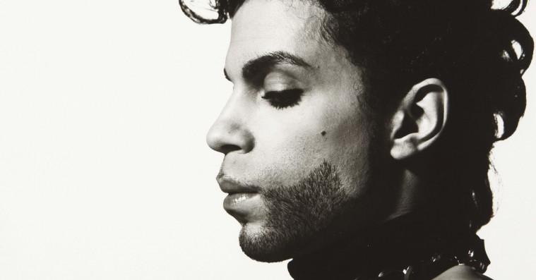Musik til et helt århundrede: Prince har efterladt over 2.000 uhørte sange