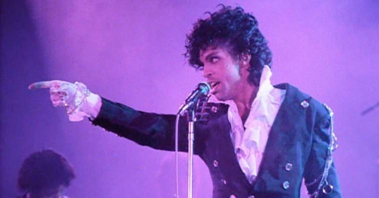 Ikonet Prince: Seks sider af den lilla eminence, vi vil savne helt vildt