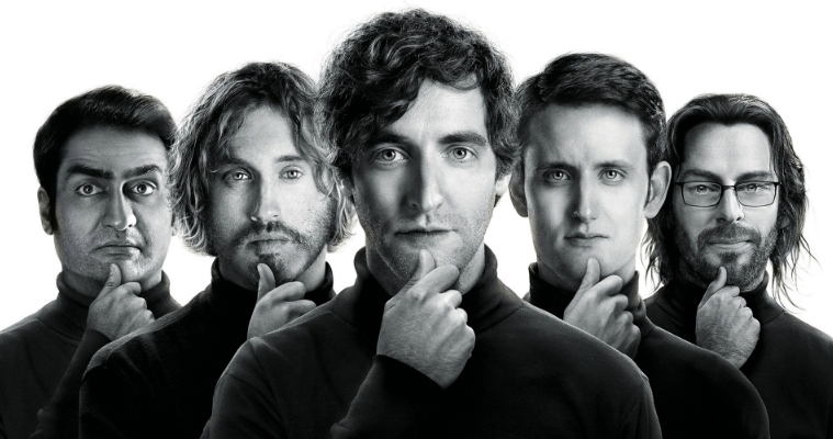 SiliconValley1