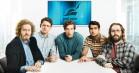 Tre virkelighedstro tv-serier om techverdenen – ratet efter grad af realisme