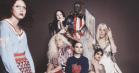 Marc Jacobs driller Chloë Sevigny – bruger imitator i ny video