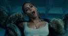 Kanye og Hood by Air står bag Beyoncés mest badass outfit i 'Lemonade'