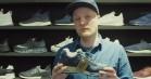 Video: Fem ekspertråd inden du køber nye sneakers