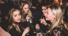 Her er ugens syv fedeste fester i København