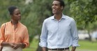 Barack Obama møder Michelle i første trailer til romancedramaet 'Southside With You'