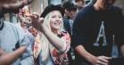 Spot Festival: Her er de bedste fester og day parties