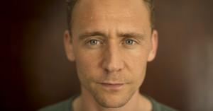 Mere end spekulationer? Tom Hiddleston måske tæt på at gafle James Bond-rolle