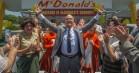 Michael Keaton stjæler McDonald's i første trailer til den ventede 'The Founder'