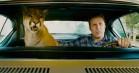 To film med Uber som omdrejningspunkt på vej: Will Ferrell har hovedrollen i den ene