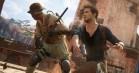 Syv ting du skal vide om 'Uncharted 4': Højere, vildere, men stadig sig selv