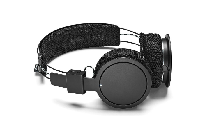 Urbanears Hellas_wireless_bluetooth_headphones_for_running_551