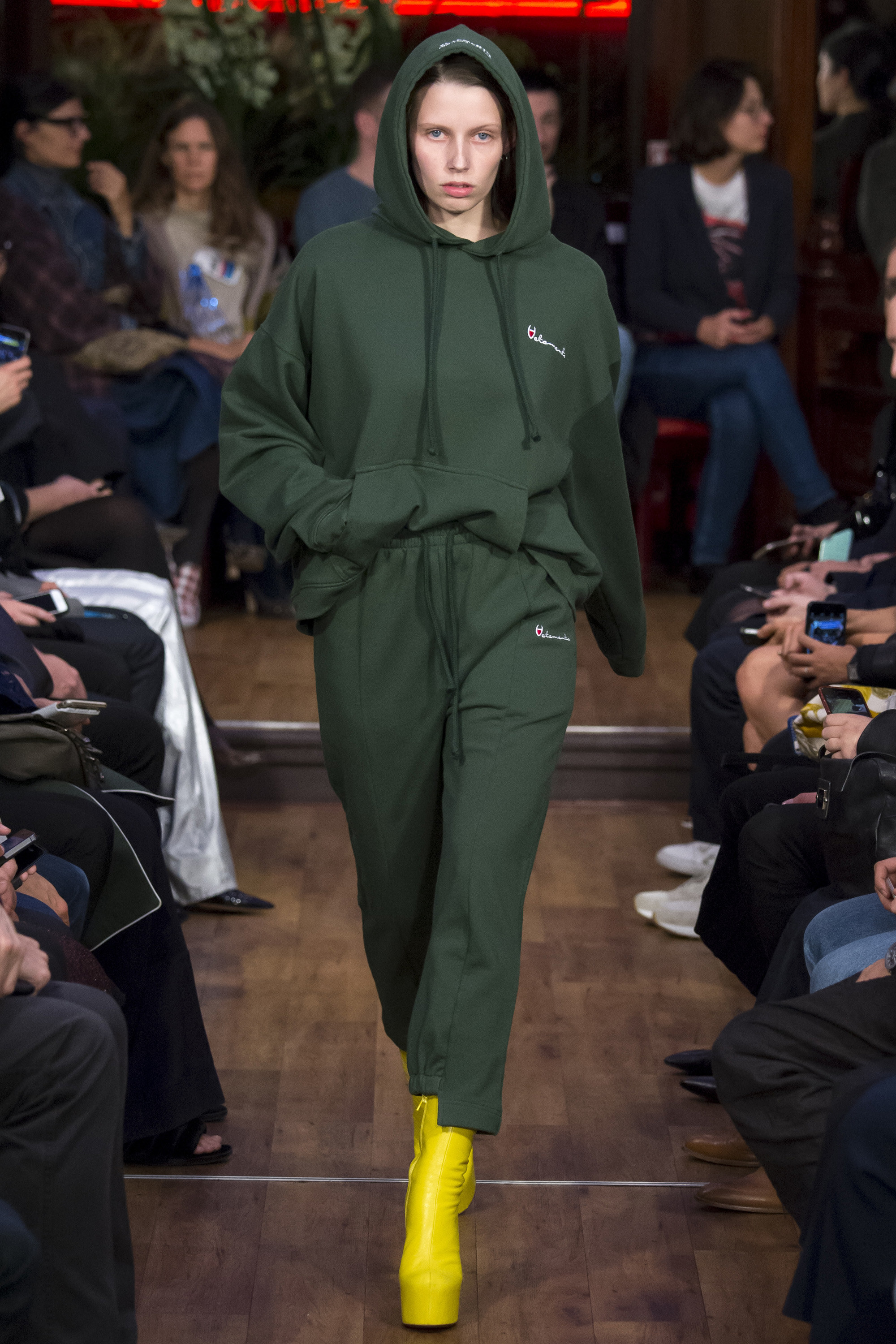 Vetements-ss16-paris-fashion-week-27