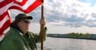 'Where to Invade Next': Michael Moore er mildere end nogensinde