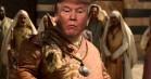Coster-Waldaus incestuøse skønsang, Rastafarian Targaryen og Joffrey som good guy: 10 hylende morsomme 'Game of Thrones'-parodier