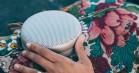 B&O Play lancerer kompakt trådløs højtaler – se den lille designperle her