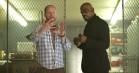 'Avengers'-instruktør Joss Whedon: 'Age of Ultron' gjorde mig til en »sørgelig fiasko«