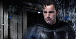 Forvirrende: Ben Affleck vil måske alligevel instruere en Batman-film