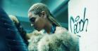 Beyoncé lader facaden krakelere på overlegent konceptalbum