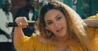 Beyoncé, Miguel m.fl. reagerer på ugens skyderier i USA med tårer, vrede og ny musik