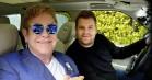 Et år på forsædet med James Corden: Alle Carpool Karaoke-turene – rangeret
