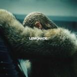 Beyoncé lader facaden krakelere på overlegent konceptalbum - Lemonade
