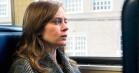 Første trailer til bestsellerfilmatiseringen 'The Girl On The Train' med Emily Blunt, Haley Bennett og Justin Theroux