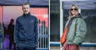Street style: Junkyard og Fila fejrede fælles kollektion