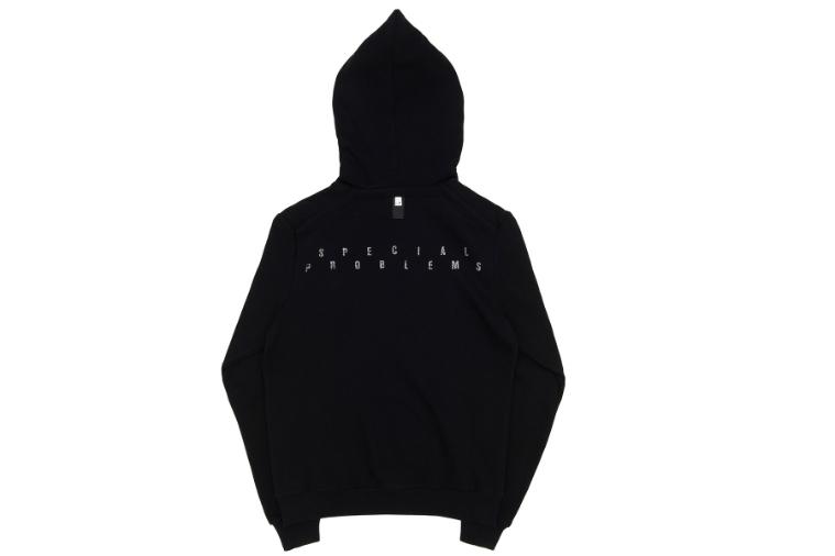 hoodie-alyx_alyx_knitwear-sweatshirts_storm_2