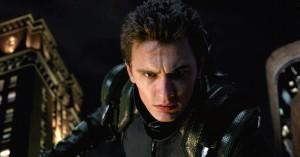 Før den nye Spider-Man: De største skuespillergennembrud og mest sviende fiaskoer fostret af Hollywoods superheltefilm