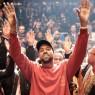 Kanye om sin kontroversielle 'Famous'-video: »Det er en kommentar til berømmelse«