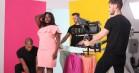 Plus-size repræsenterer kun to procent i moden – det vil ny kampagne ændre på