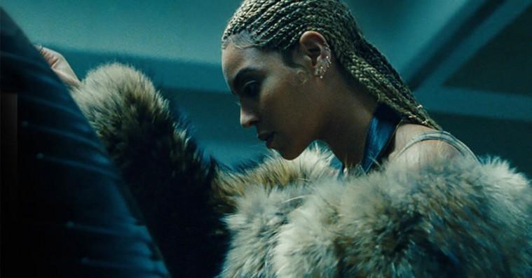 Beyoncés nye album, 'Lemonade', er ude nu – med bl.a. Kendrick Lamar, Jack White og James Blake som gæster