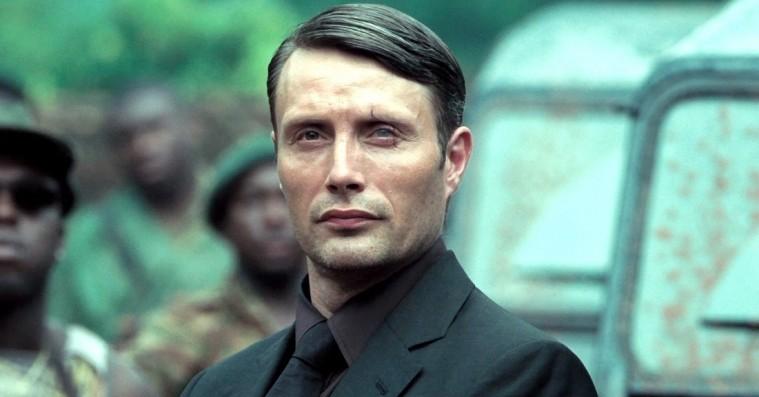 Alle James Bond-skurke rangeret – ikke meget love til danskerne