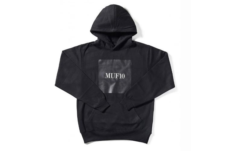 muf10_hoodie