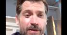 Nikolaj Coster-Waldau svarer på Twitter-spørgsmål fra 'Game of Thrones'-fans