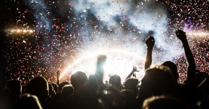 Roskilde Festival afslører årets spilleplan – fire nye navne på plakaten